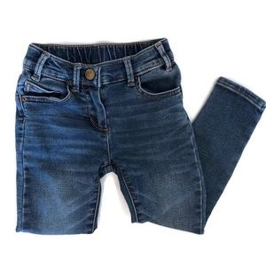 Crewcuts Everyday Jeans